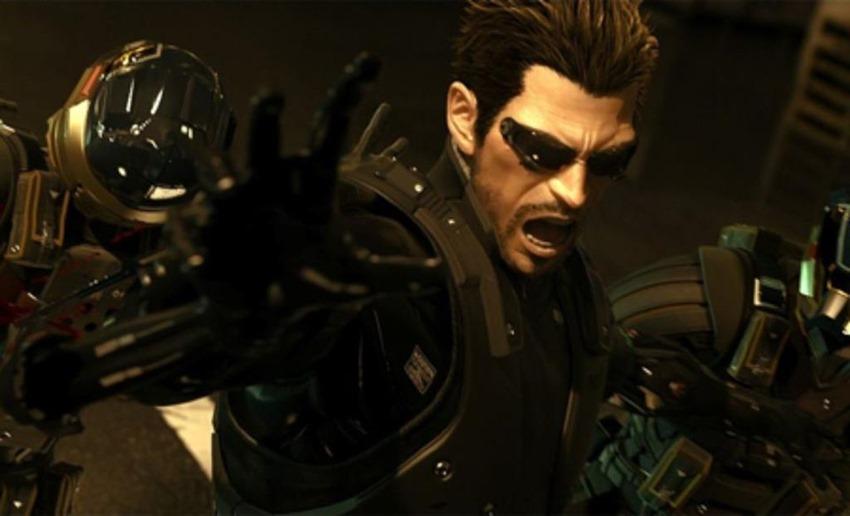 Deus Ex (1) (2)