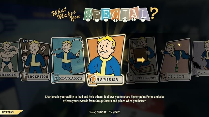 Fallout 76 preview 8