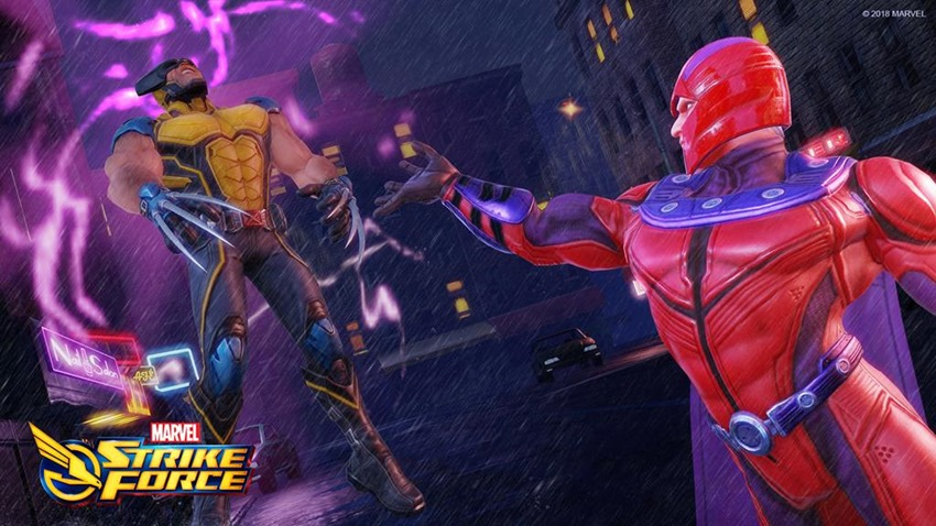 Marvel Strike Force (5)