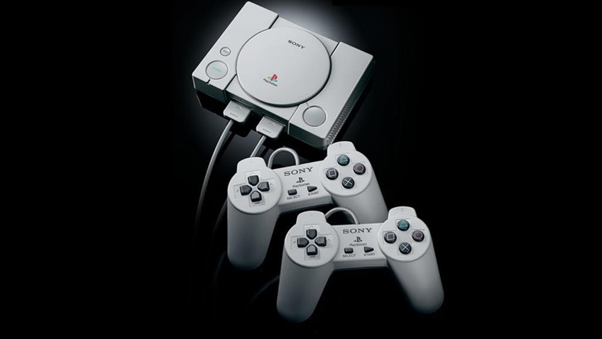 Playstation classic (3)