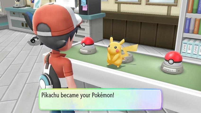 Pokemon Let's Go (17)