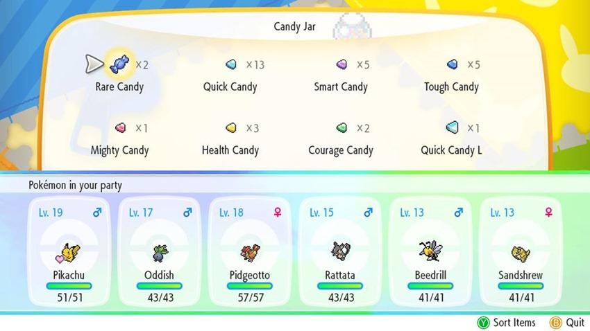 Pokemon Let's Go (19)