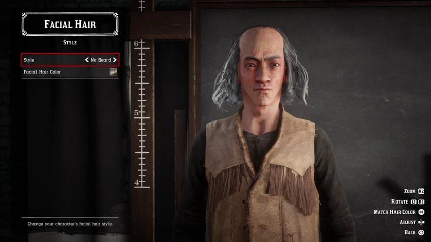 Red Dead Online (8)