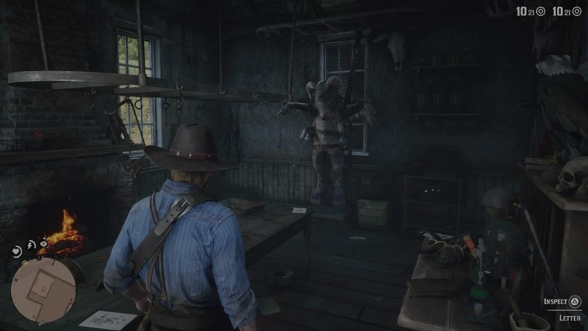 Red Dead Redemption 2_20181101100027