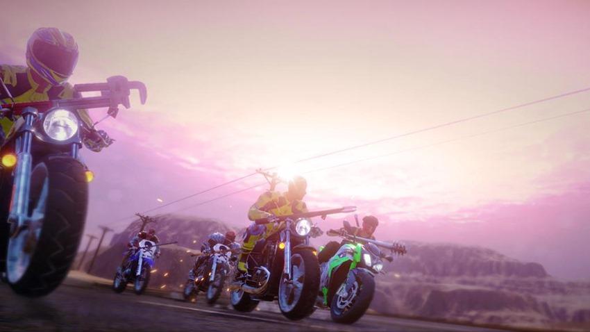 Road Redemption (4)