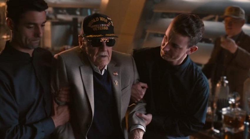Stan Lee (2)