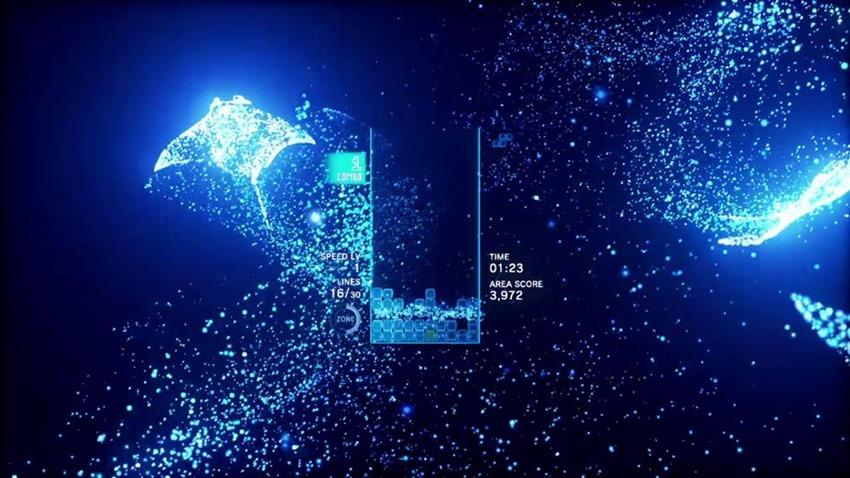 Tetris Effect (2)