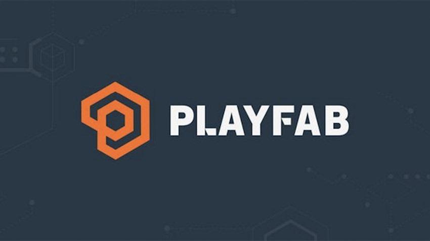 playfab