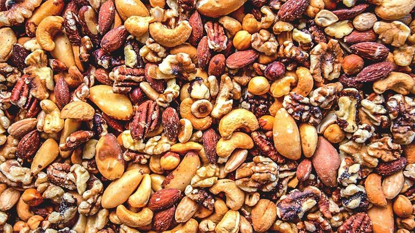 thatsnuts