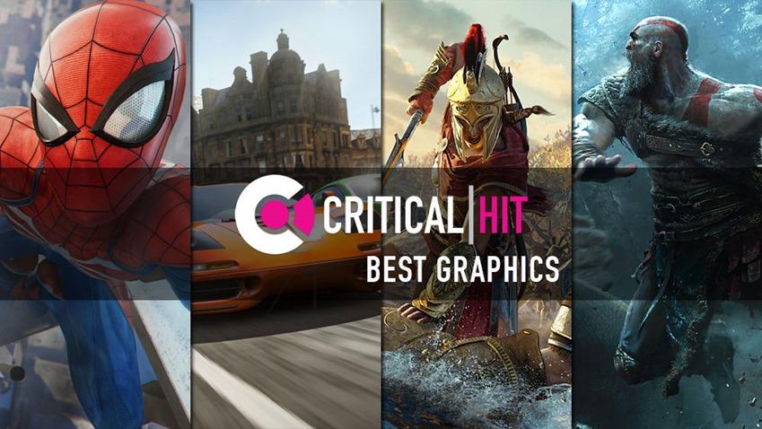 CH-Best-graphics