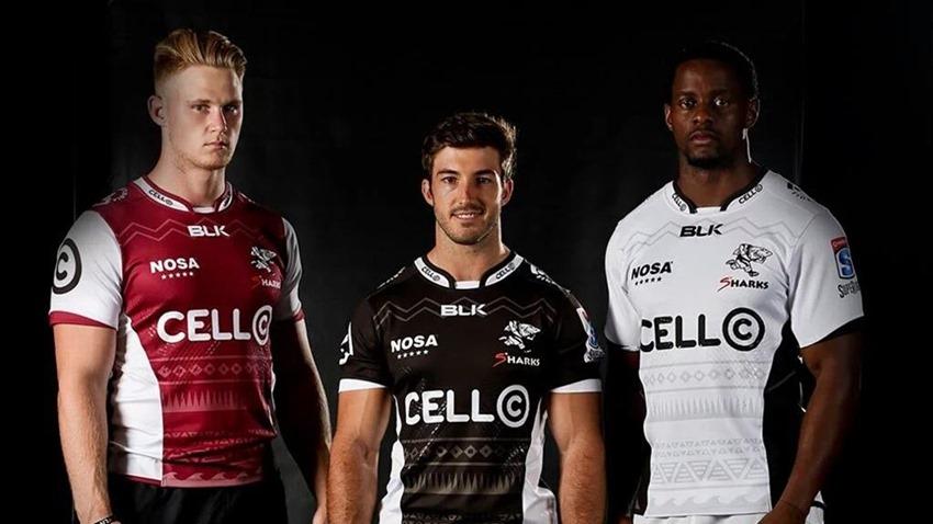 Super Rugby 2019 (2)