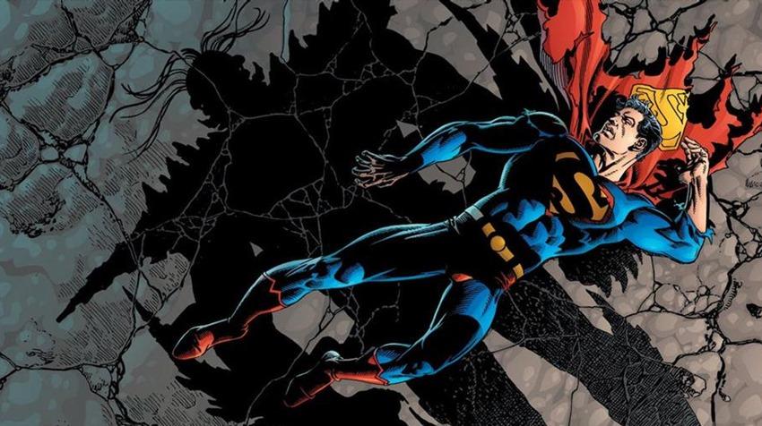 Superman (2) (2)