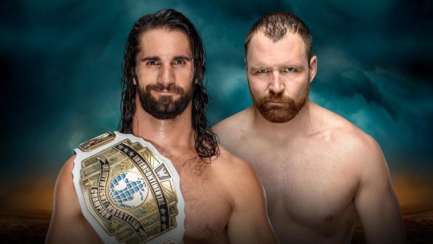 WWE TLC 2018 (1)