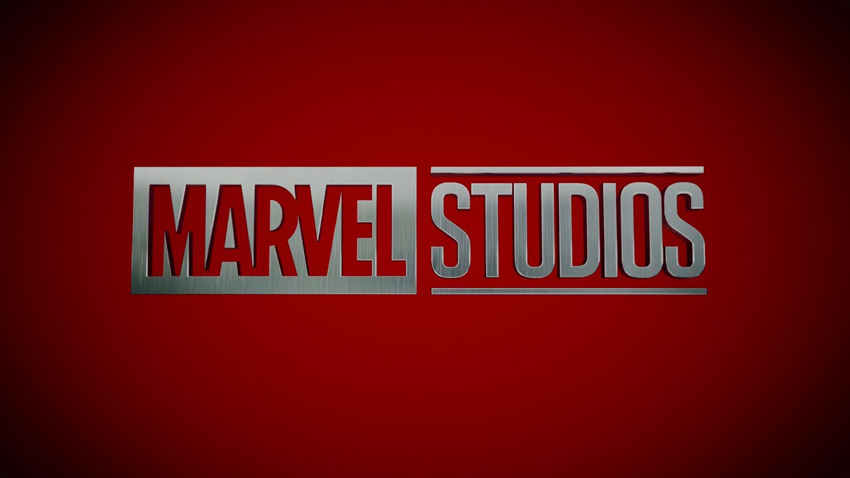 SDCC 2019 Marvel Studios officially unveils Phase Four lineup and more