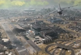 Image result for Call of Duty: Warzone