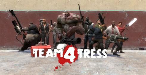 Team4tress