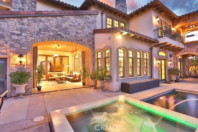 25711 SHADY OAK LANE VALENCIA CA 91381 Sheppard Properties