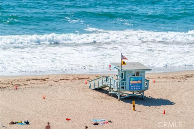 425 Paseo De La Playa