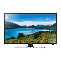 samsung 60 cm 24 inch hd ready led tv