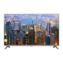 lg 106 cm 42 inch full hd led tv