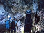 cueva-los-panaderos-gibara-02
