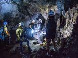 cueva-los-panaderos-gibara-10