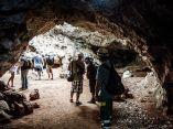 cueva-los-panaderos-gibara-16