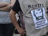 manifestacion-argentina-santiago-maldonado-9
