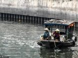 ha-long-patrimonio-de-la-humanidad-16