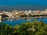 La Habana a sus 500 años de fundada. Foto: Abel Padrón Padilla/Cubadebate