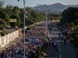 peregrinacion-santiago-de-cuba-fidel-13