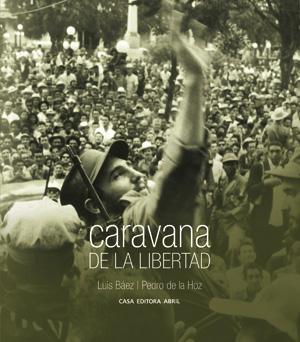 https://i1.wp.com/media.cubadebate.cu/wp-content/uploads/2009/08/caravana-libertad-portada.jpg