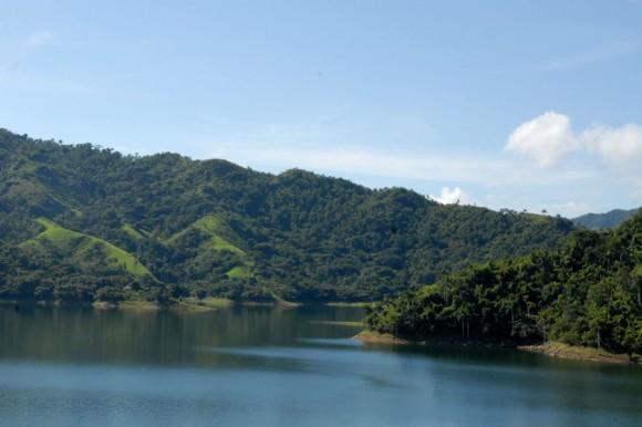Image result for lagos en cuba