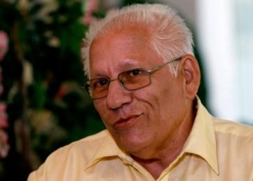 Resultado de imagen para FOTO DE COLLERA VENTO EN RAZONES DE CUBA
