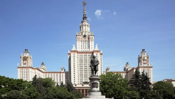 Resultado de imagen para Fotos de Universidad Lomonosov nombra a Fidel Castro doctor honoris causa