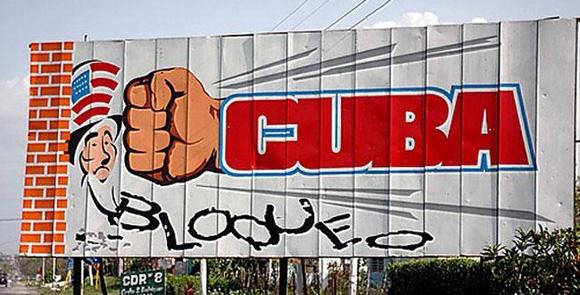 https://i1.wp.com/media.cubadebate.cu/wp-content/uploads/2014/10/cuba-vs-bloqueo.jpg