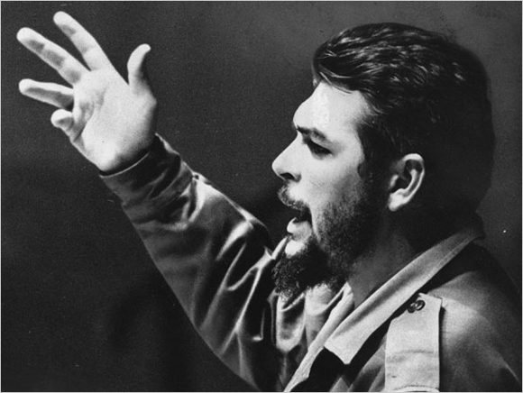 https://i1.wp.com/media.cubadebate.cu/wp-content/uploads/2015/05/che-guevara.jpg