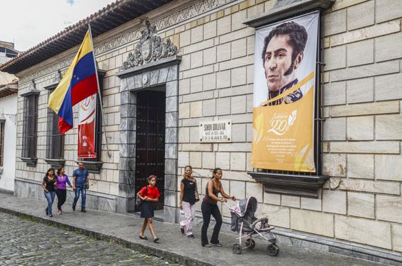 venezuela caracas 2 fotos Kaloian-39