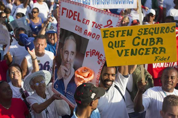 Resultado de imagen para Cubadebate
