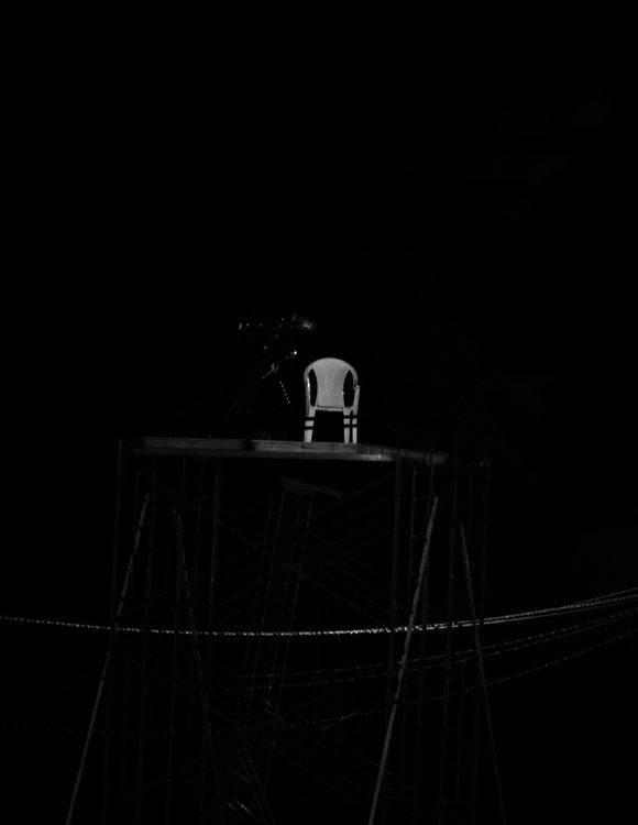 plaza-homenaje-fidel-29noviembre2016-silla