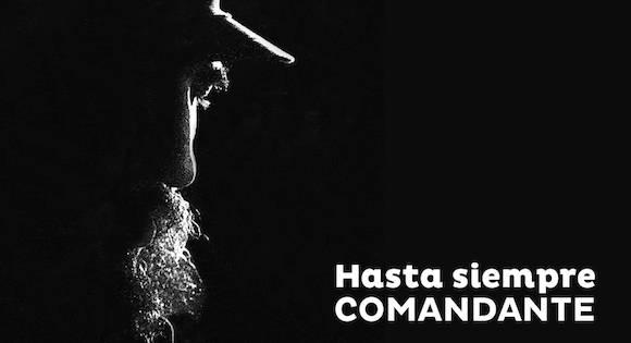 portada-fidel-castro-hasta-siempre-comandante-2