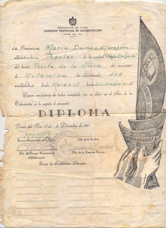 diploma-de-alfabetizadora