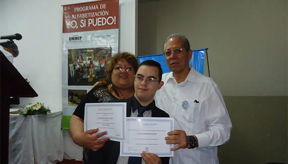 argentina-yosipuedo3