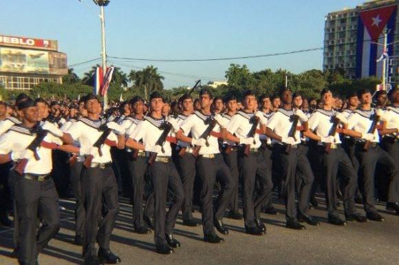 desfile-militar