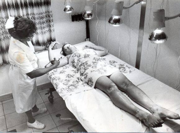 ninos-de-chernobil-medicos-en-cuba