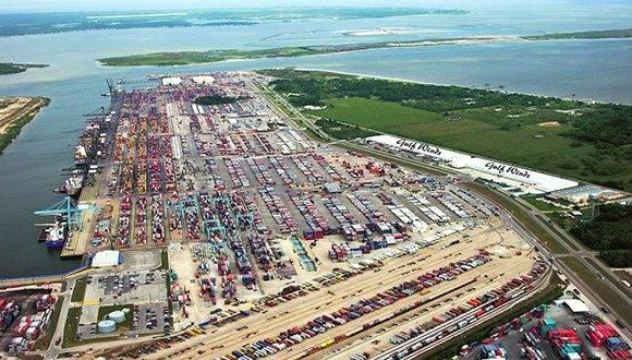 Foto: Telemundo Houston.