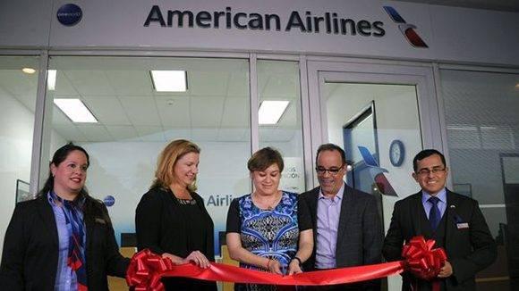 https://i1.wp.com/media.cubadebate.cu/wp-content/uploads/2017/02/American-Airlines-en-Cuba-AFP-580x326.jpg