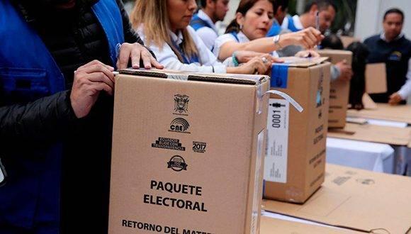elecciones-en-ecuador-2017