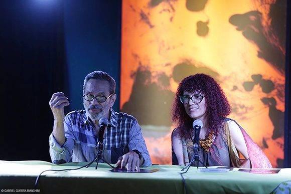 Foto: Gabriel Guerra Bianchini