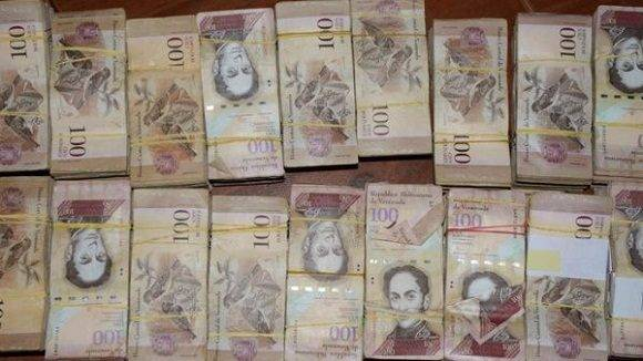 billetes_venezolanos